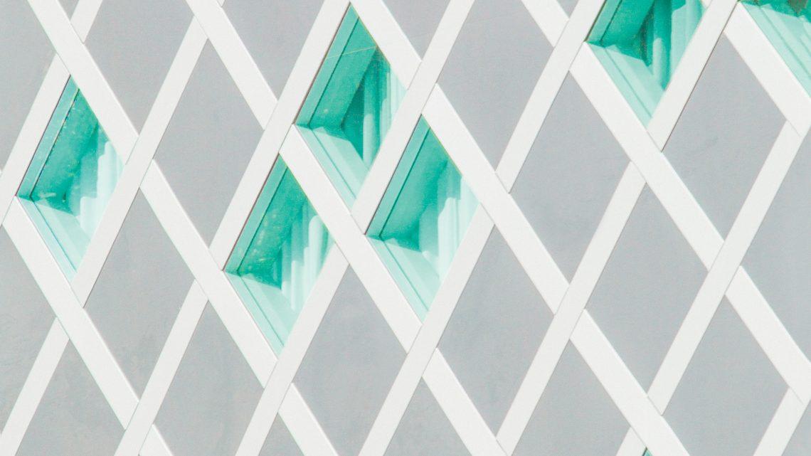 Na het lezen van deze 5 tips wil je meteen een diamond painting kopen!