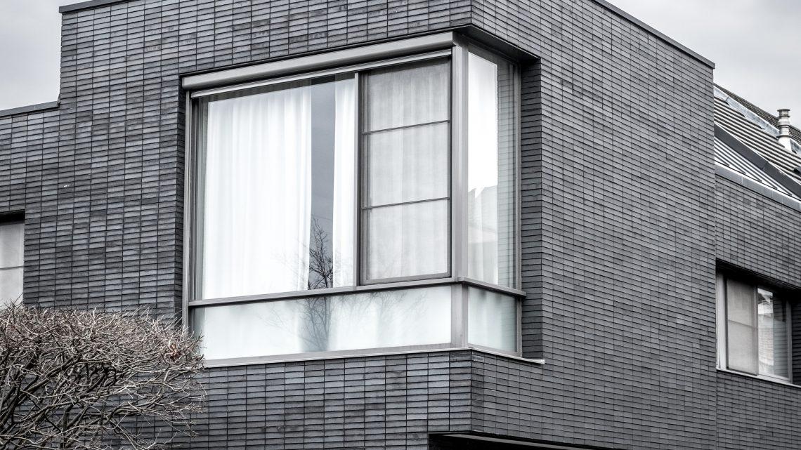 Op zoek naar een onderhoudsvriendelijke EPDM dakbedekking?